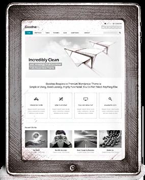 webapp e siti mobile
